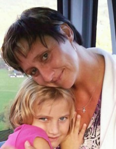 Profilbild Jana Wiedner